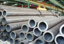 20CrMo Steel Chemical Composition, Mechanical Properties, Equivalent