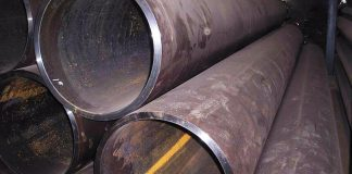 25CrMo Steel Chemical Composition, Mechanical Properties, Equivalent
