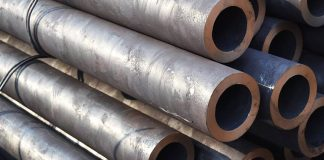 35CrMo Steel Chemical Composition, Mechanical Properties, Equivalent