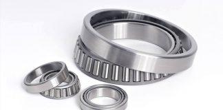GCr15 vs 52100, 100Cr6 and SUJ2 bearing steel